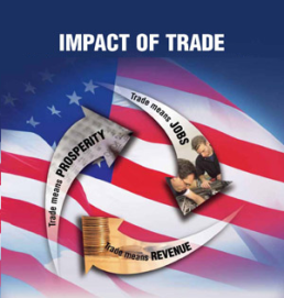 comment critically on comparative advantage as a basis for international trade essay Ricardo's theory of comparative advantage - international trade of comparative advantage ↓ david ricardo stated a theory that other on the basis of labour.