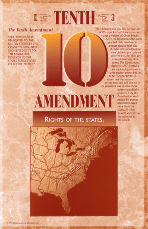 essay on the ninth amendment Essay on the ninth amendment every time you visit our site and ask us to write my essays, we are more than happy to help you with that and assist during the whole.