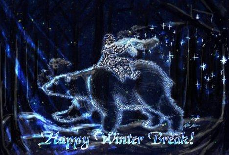 Winter_Break_by_Meibatsu