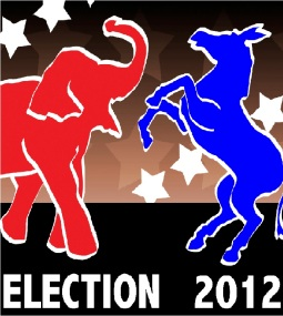 Elections-2012-Donkey-Elephant_2