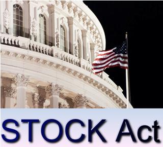 STOCK-Act5