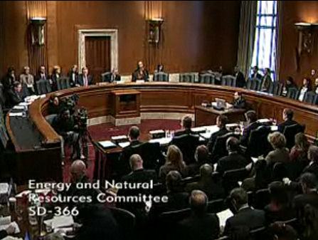energyandnaturalresourcescommittee