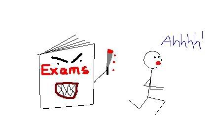 exams1-1mde9io